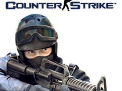 Main counter strike