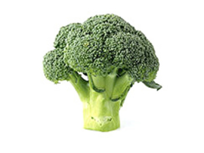 Main brocolli