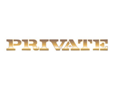 Main private