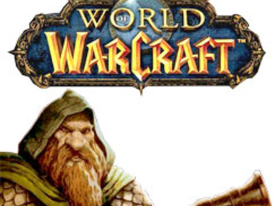 Main warcraft