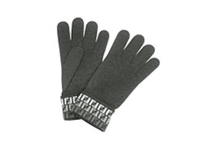 Main gloves
