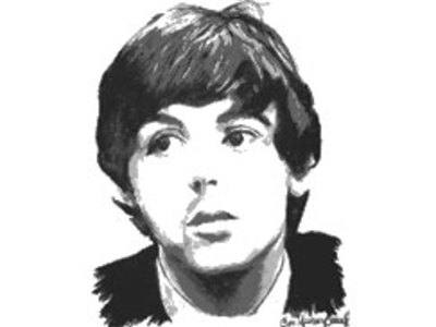 Main mccartney