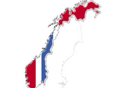 Main norway