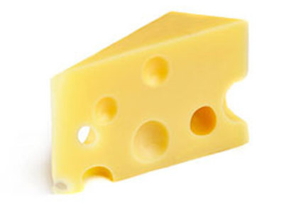 Main cheese