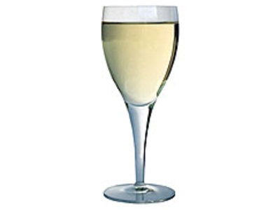 Main white wine