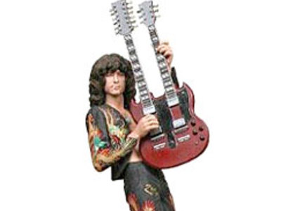Main jimmy page