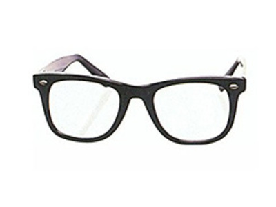 Main eyeglasses