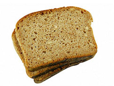 Main whole wheat bread