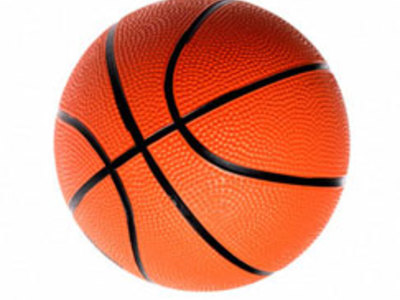 Main basketball