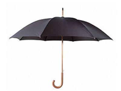 Main umbrella